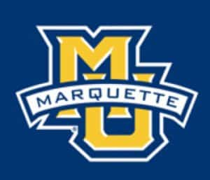 University of Marquette